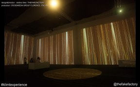 KLIMT EXPERIENCE - stefano fake _00519