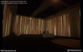 KLIMT EXPERIENCE - stefano fake _00523