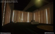 KLIMT EXPERIENCE - stefano fake _00525