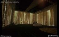 KLIMT EXPERIENCE - stefano fake _00527