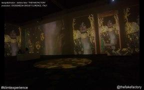 KLIMT EXPERIENCE - stefano fake _00541