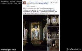 KLIMT EXPERIENCE - stefano fake _00559