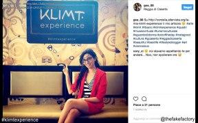 KLIMT EXPERIENCE - stefano fake _00572