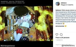 KLIMT EXPERIENCE - stefano fake _00573