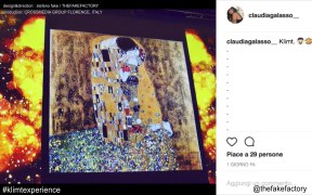 KLIMT EXPERIENCE - stefano fake _00576