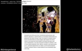 KLIMT EXPERIENCE - stefano fake _00588