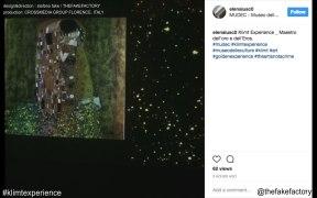 KLIMT EXPERIENCE - stefano fake _00593