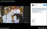 KLIMT EXPERIENCE - stefano fake _00594