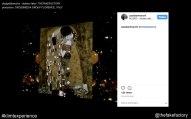 KLIMT EXPERIENCE - stefano fake _00597