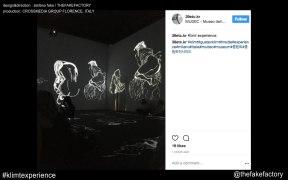 KLIMT EXPERIENCE - stefano fake _00604