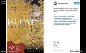 KLIMT EXPERIENCE - stefano fake _00609