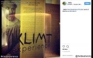 KLIMT EXPERIENCE - stefano fake _00618