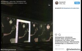 KLIMT EXPERIENCE - stefano fake _00641