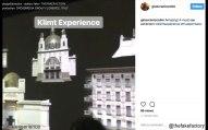 KLIMT EXPERIENCE - stefano fake _00651