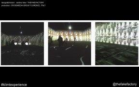 KLIMT EXPERIENCE - stefano fake _00653