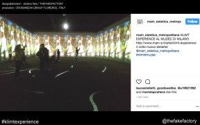 KLIMT EXPERIENCE - stefano fake _00654