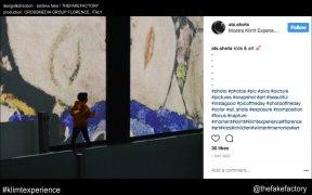 KLIMT EXPERIENCE - stefano fake _00657
