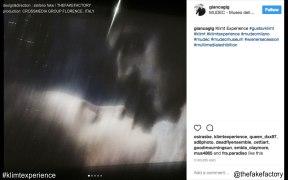 KLIMT EXPERIENCE - stefano fake _00680