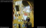 KLIMT EXPERIENCE - stefano fake _00696