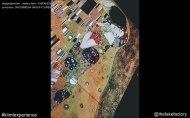 KLIMT EXPERIENCE - stefano fake _00697