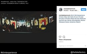 KLIMT EXPERIENCE - stefano fake _00703