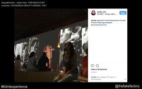 KLIMT EXPERIENCE - stefano fake _00714