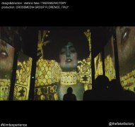 KLIMT EXPERIENCE THE FAKE FACTORY_00316