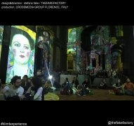 KLIMT EXPERIENCE THE FAKE FACTORY_01054
