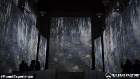 MONET EXPERIENCE_THE FAKE FACTORY_00012