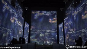 MONET EXPERIENCE_THE FAKE FACTORY_00015