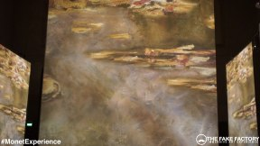 MONET EXPERIENCE_THE FAKE FACTORY_00017