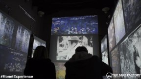 MONET EXPERIENCE_THE FAKE FACTORY_00019