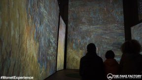 MONET EXPERIENCE_THE FAKE FACTORY_00023
