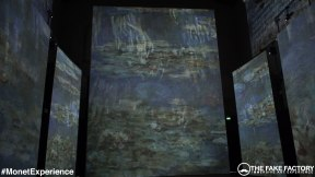 MONET EXPERIENCE_THE FAKE FACTORY_00025