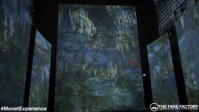MONET EXPERIENCE_THE FAKE FACTORY_00026