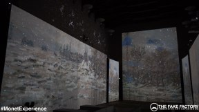 MONET EXPERIENCE_THE FAKE FACTORY_00046