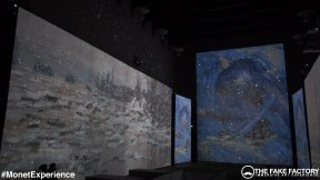 MONET EXPERIENCE_THE FAKE FACTORY_00047