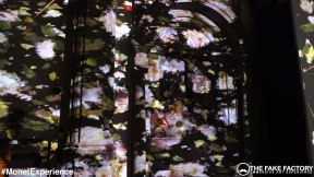 MONET EXPERIENCE_THE FAKE FACTORY_00058