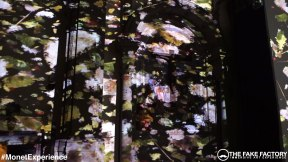 MONET EXPERIENCE_THE FAKE FACTORY_00059