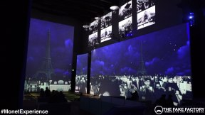 MONET EXPERIENCE_THE FAKE FACTORY_00071