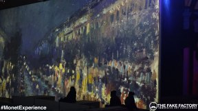 MONET EXPERIENCE_THE FAKE FACTORY_00082