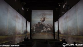 MONET EXPERIENCE_THE FAKE FACTORY_00089
