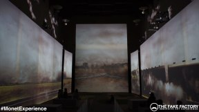 MONET EXPERIENCE_THE FAKE FACTORY_00091