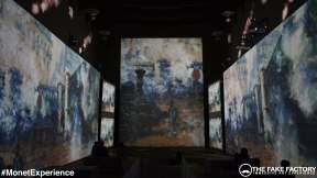 MONET EXPERIENCE_THE FAKE FACTORY_00094