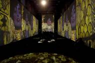 THE FAKE FACTORY KLIMT EXPERIENCE ROMA_00032