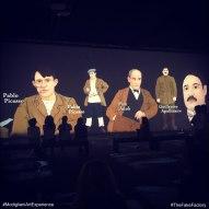 Modigliani Art Experience The Fake Factory_00016
