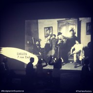 Modigliani Art Experience The Fake Factory_00021