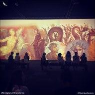 Modigliani Art Experience The Fake Factory_00029