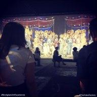 Modigliani Art Experience The Fake Factory_00031