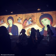 Modigliani Art Experience The Fake Factory_00033